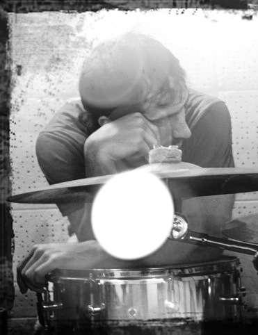 Clases de batería - villa del parque - san cristobal