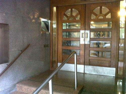Torreverde balvanera: departamento 3amb. piso alto con vista panorámica?!!!