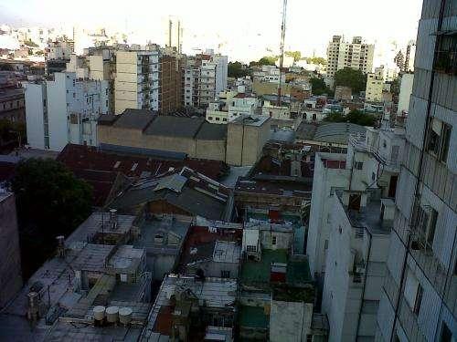 Fotos de Torreverde balvanera: departamento 3amb. piso alto con vista panorámica?!!! 4