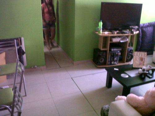 Fotos de Torreverde balvanera: departamento 3amb. piso alto con vista panorámica?!!! 2