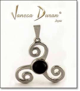 1df36005af1f Vanesa duran - venta de joyas por catálogo en Buenos Aires - Ofertas ...