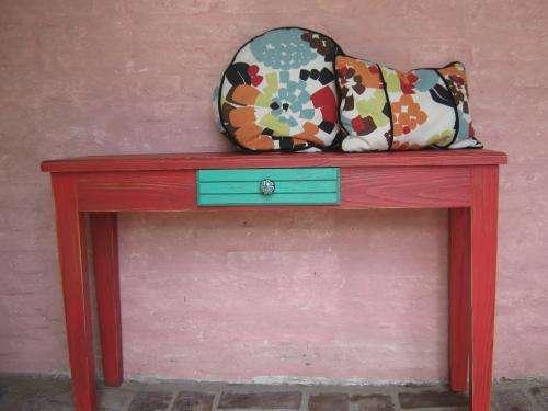 Patinas decoracion de muebles venta armado tapiceria