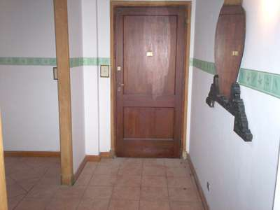 Vender apartamento barrio de san telmo buenos aires-argentina