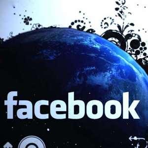 Fotos de Planetafacebook busca moderadores http://planetafacebook.es.tl 1