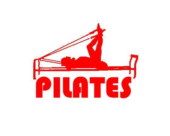 Taller intensivo pilates reformer nivel intermedio