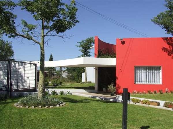 Arquitecto roberto marra - pequeñas y medianas intervenciones