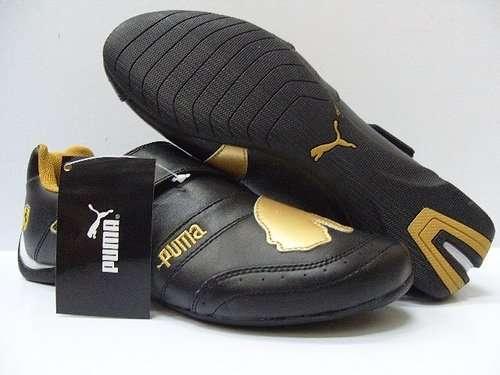 Zapatillas puma de marca 2012, que se venden en www.amarzapatos.com