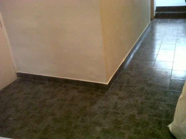 Fotos de Torreverde colegiales: alquiler  oficina ? local  s/avenida 44m2 sin expensas... 3