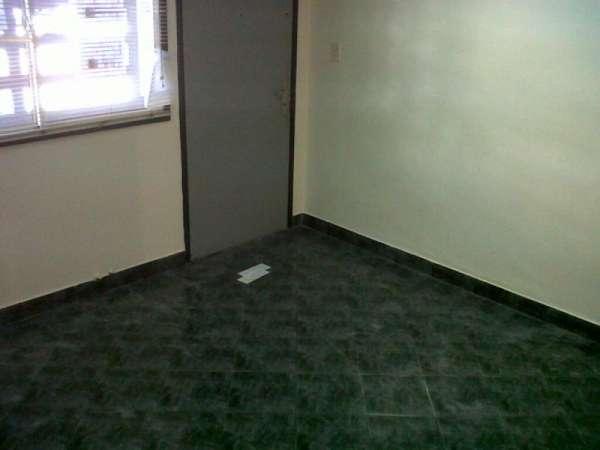 Fotos de Torreverde colegiales: alquiler  oficina ? local  s/avenida 44m2 sin expensas... 2