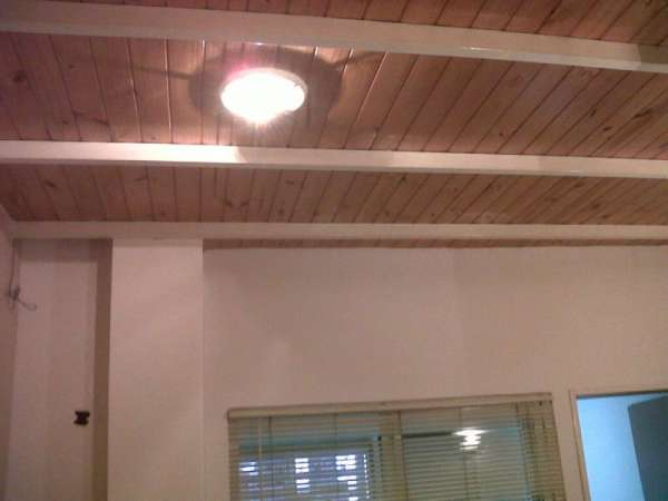 Fotos de Torreverde colegiales: alquiler  oficina ? local  s/avenida 44m2 sin expensas... 4