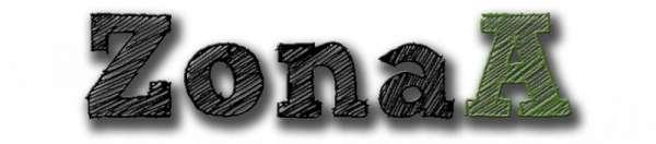 Zona a | simplemente un blog de novedades novedosas