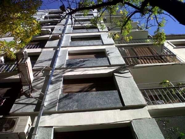 Torreverde las cañitas departamento venta 2 ambientes bajas expensas
