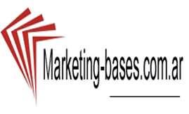 Diseño web integral & marketing en nuestro sitio web encontrara todo lo necesario para su presencia en internet
