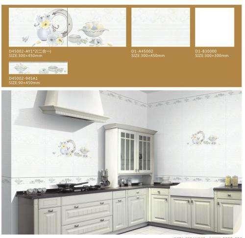 Professional porcelain tile manufacturer from china