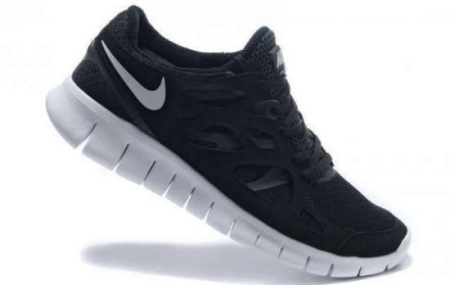 brand new c7912 957d3 ... Fotos de Zapatillas nike free run+2 originales en caja!
