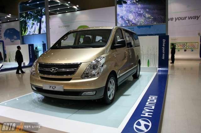 Alquiler de vans guayaquil ecuador - viregen ren a car