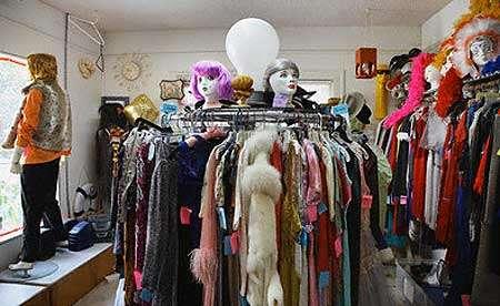 Compro ropa usada para mujer, niños, bebes y hombres
