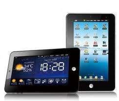 Celulares-camaras-memorias-mp3-tablets-mininetbooks-relojes