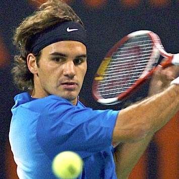 Clases de tenis particulares y grupales - todos los niveles