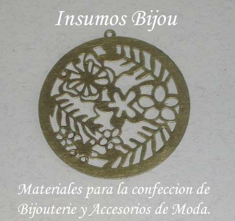 cb02932636ab Insumos y materiales para bijouterie en Capital Federal - Otros ...