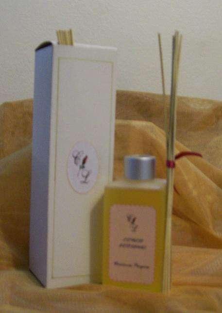 Perfumes de calidad a un precio de regalo. cl espacio artesanal!!!