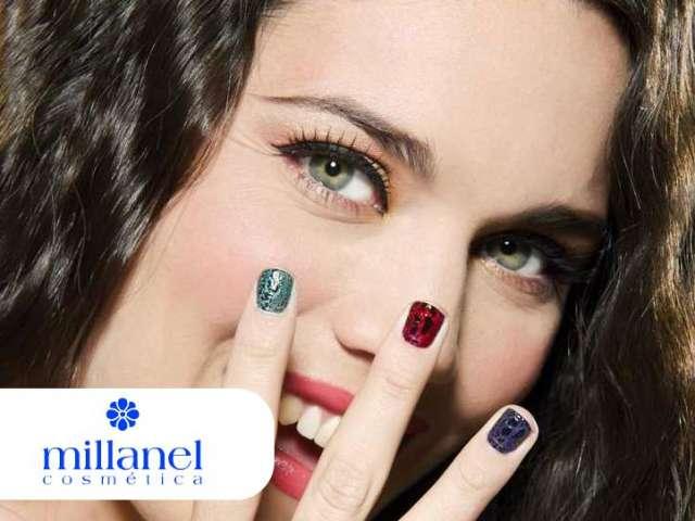 Lider zonal / revendedoras para millanel cosmetica