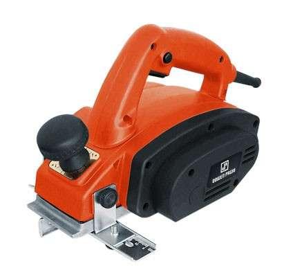 Cepilladora eléctrica manual dowen paggio nueva sin uso