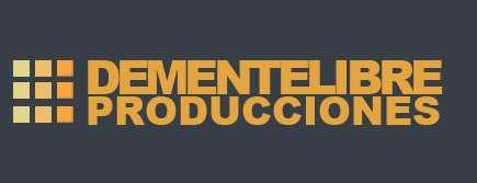 Filmaciones de eventos sociales y empresariales