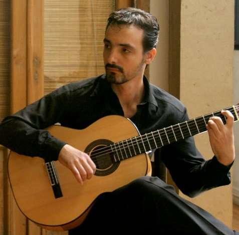 Fotos de Show flamenco para todo tipo de eventos 3