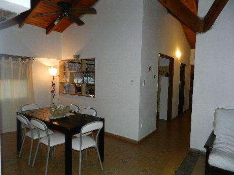 Vendo departamento tipo casa, ph de 3 ambientes en villa bosch