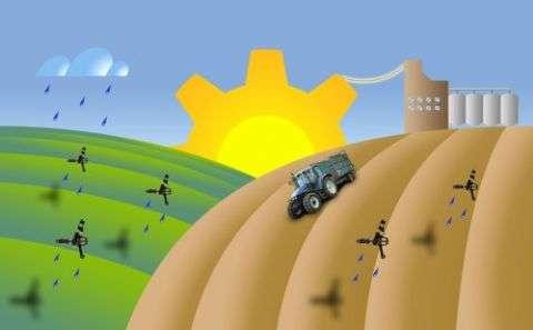 Abogados. asuntos agropecuarios//47916945
