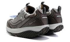 Busco Reventa Zapatillas Ups Skecher para Shape JclK1F