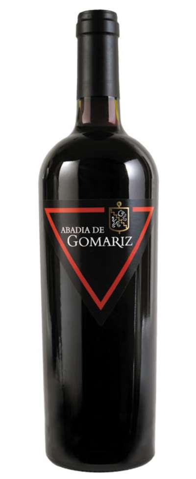 Importadores - exportadores de vino español