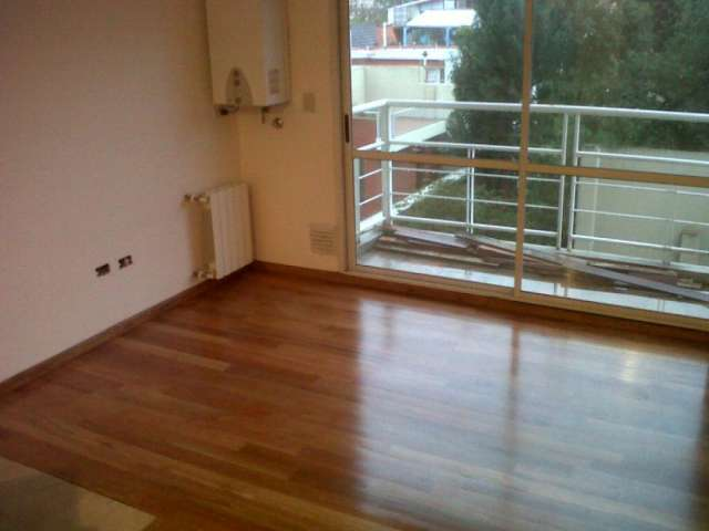 Torreverde villa urquiza: alquiler departamento 2 amb. b/expensas a estrenar?!!!