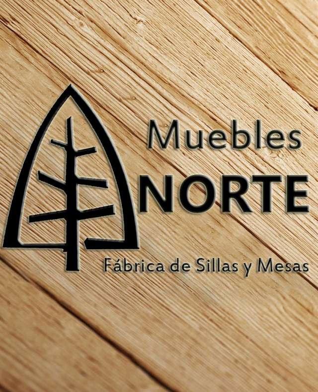 Venta de muebles de pino, calidad y excelencia.