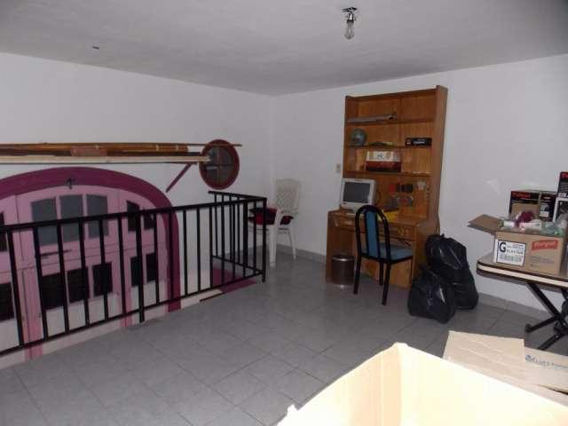 Fotos de Ph 4 amb y 2 entre pisos - entrada indep 3