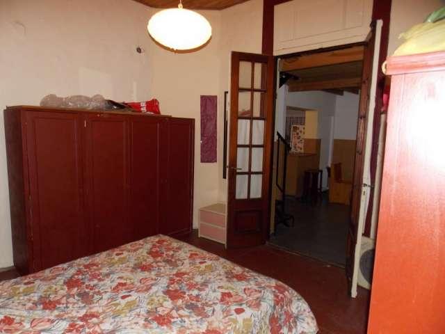 Fotos de Ph 4 amb y 2 entre pisos - entrada indep 6