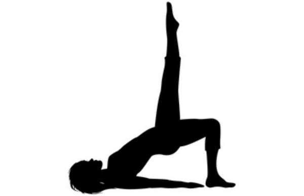 Clases de pilates mat zona almagro - boedo