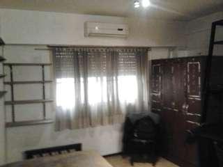 Departamento monoambiente 22 m2 balvanera apto credito hipotecario!