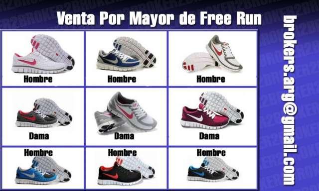 Bounce Zapatillas Nike Mayorista De RiftFreePrestoClimacoolAdidas Venta xBErdQoeWC