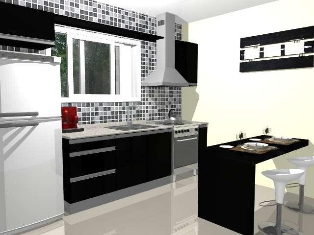 Fotos de Diseño y decoración de interiores, reformas, renders, planos, ambientaciones 3