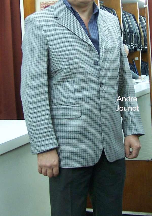 Dia del padre venga a fábrica!! ropa de vestir masculina fina y elegante.