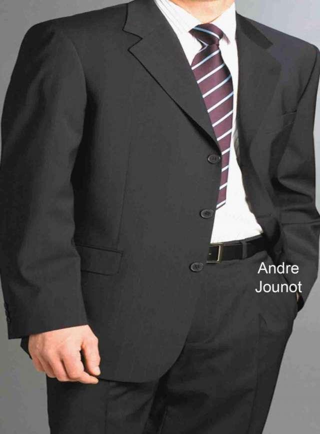Fotos de Dia del padre venga a fábrica!! ropa de vestir masculina fina y elegante. 10