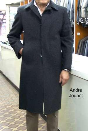 Fotos de Dia del padre venga a fábrica!! ropa de vestir masculina fina y elegante. 3