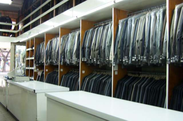 Fotos de Dia del padre venga a fábrica!! ropa de vestir masculina fina y elegante. 6