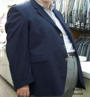 Fotos de Dia del padre venga a fábrica!! ropa de vestir masculina fina y elegante. 4