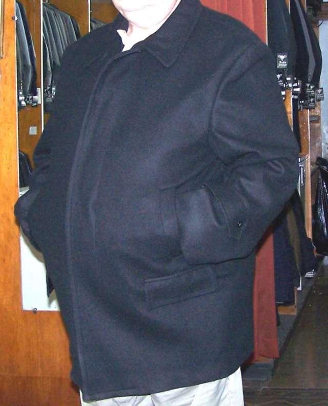Fotos de Dia del padre venga a fábrica!! ropa de vestir masculina fina y elegante. 5