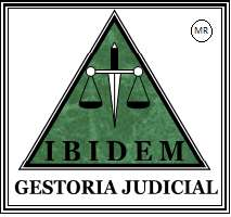 Gestoria judicial y extrajudicial - procuracion externa- tramites en registros-estudio juridico
