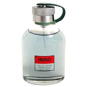 Fotos de Vendo frasco perfume hugo boss  en caja !! 2