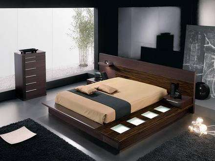 Dormitorios modernos, diseños minimalista oferta $2900!!!